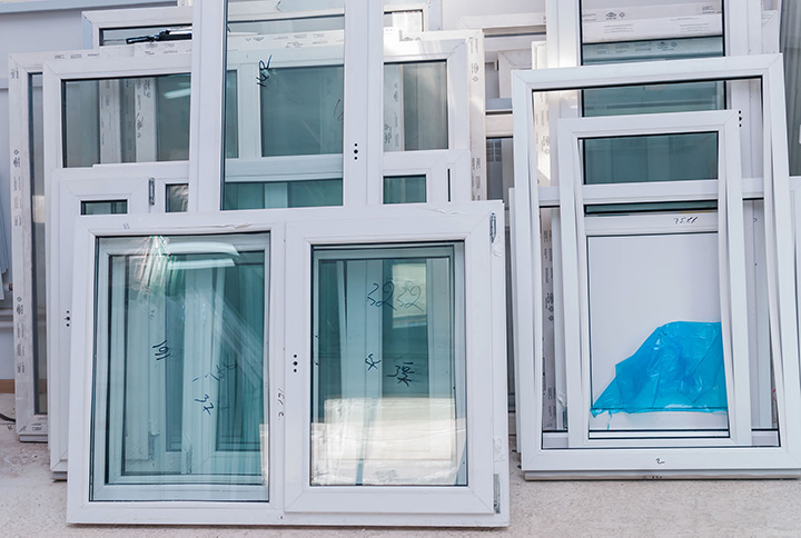 A2B Glass provides services for double glazed, toughened and safety glass repairs for properties in Kilburn.